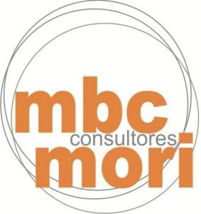 MBC MORI